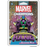 Marvel Champions: The Once and Future Kang Scenario Pack (Pre-Order)
