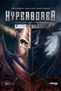 Hyperborea: Light & Shadow (Pre-Order)