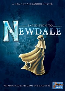Oh My Goods: Expedition to Newdale (Pre-Order)
