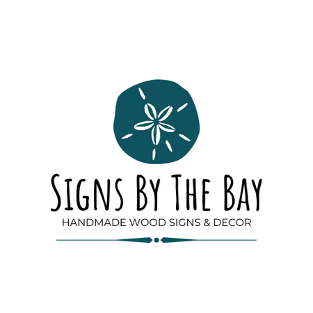 Signs By The Bay