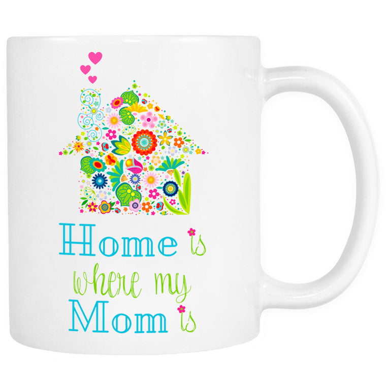 Home Page Tagged Mug Cupology