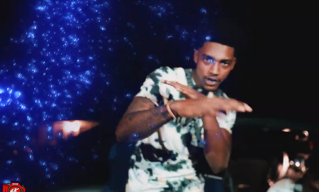 "VIDEO: Lil Dev ""Durag"""