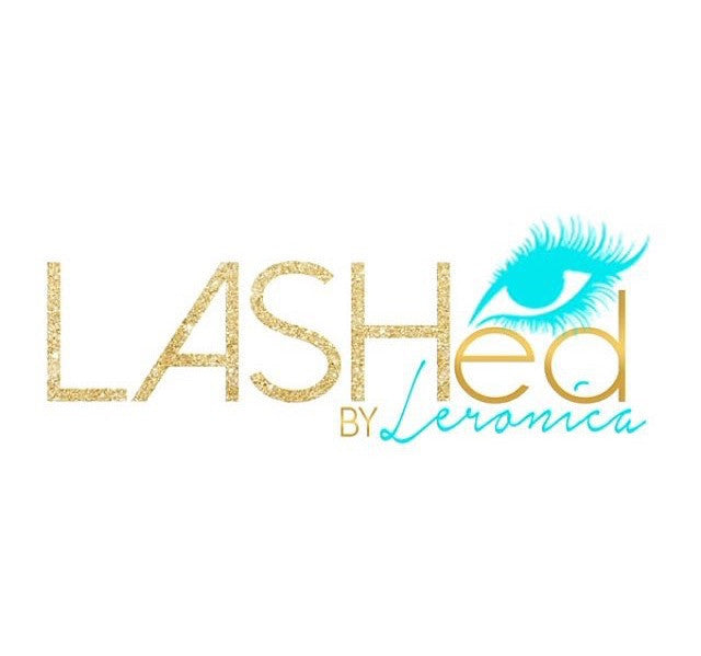 365 Entrepreneur: @Lashed_By_Leronica