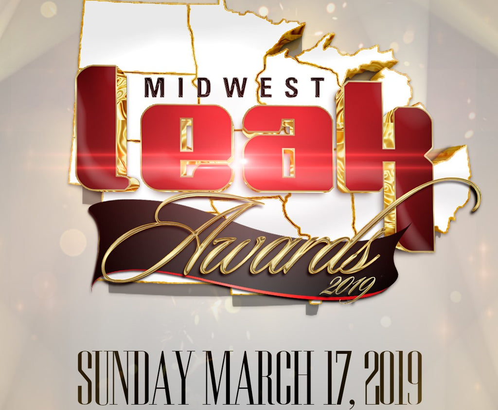 Submit Nominations for Leak Awards 2019