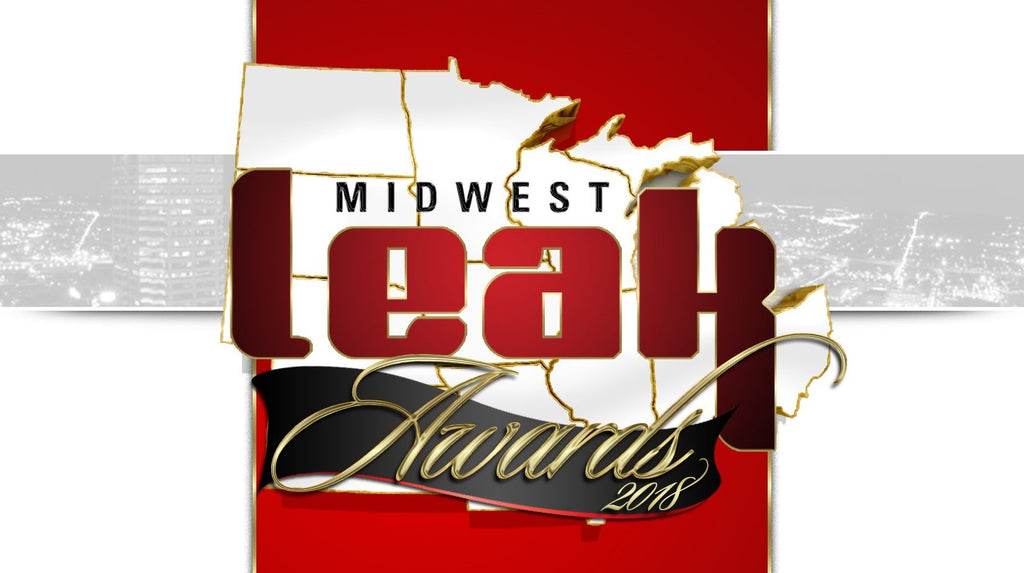Vote for Leak Awards