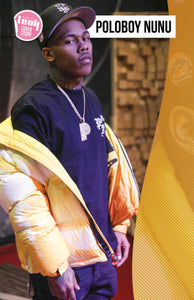 COVER STORY: Polo Boy Nunu