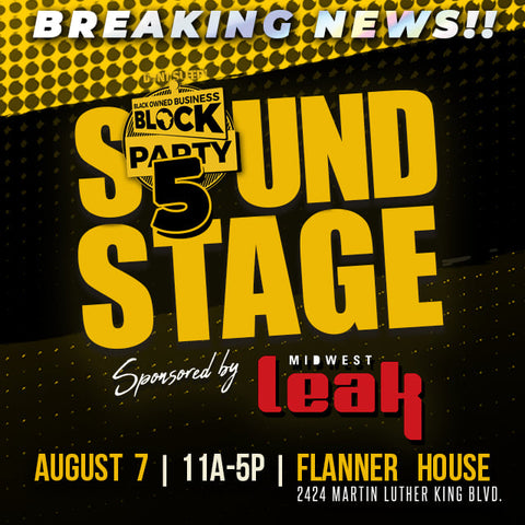 black-owned-business-block-party-sound-stage