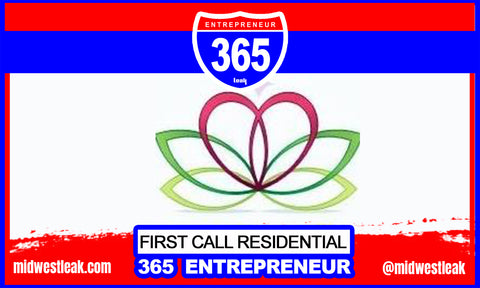 FIRST-CALL-RESIDENTIAL
