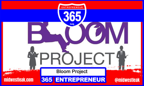 bloom-project