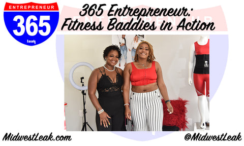 fitness-baddies-in-action