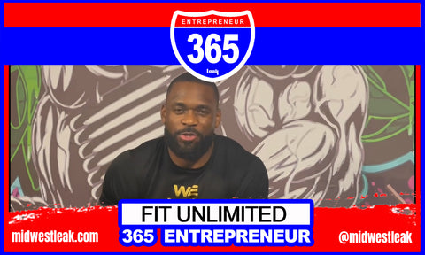 fit-unlimited-mack-trainer
