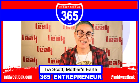 tia-scott-mothers-earth-tooth-dirt
