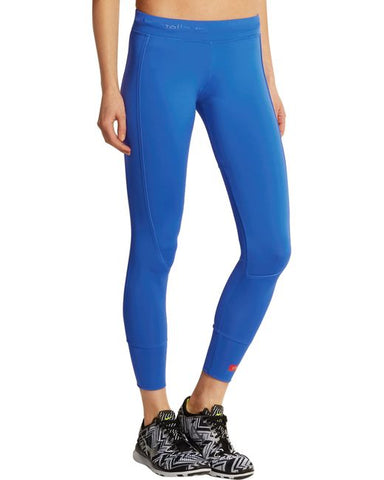 f06b7fd8f5c76 Adidas by Stella McCartney Leggings Size 10 - NEW – Selling Your Style