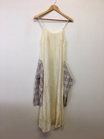 53045e1e64a R13 Summer Grunge Dress Size XS - NEVER WORN – Selling Your Style