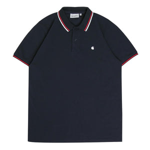 Open image in slideshow, Venice Polo Tee - Carhartt wip