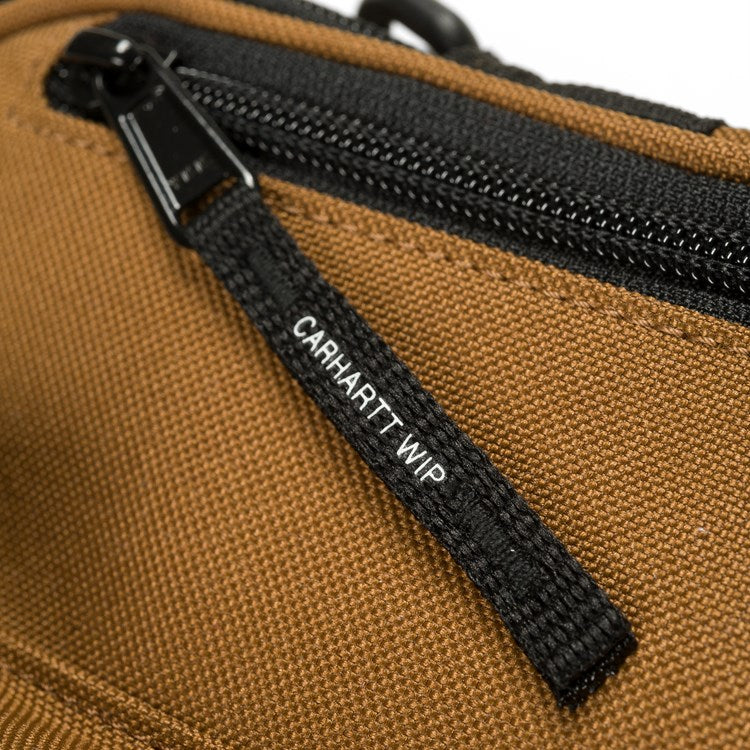 Essentials Bag - Carhartt wip