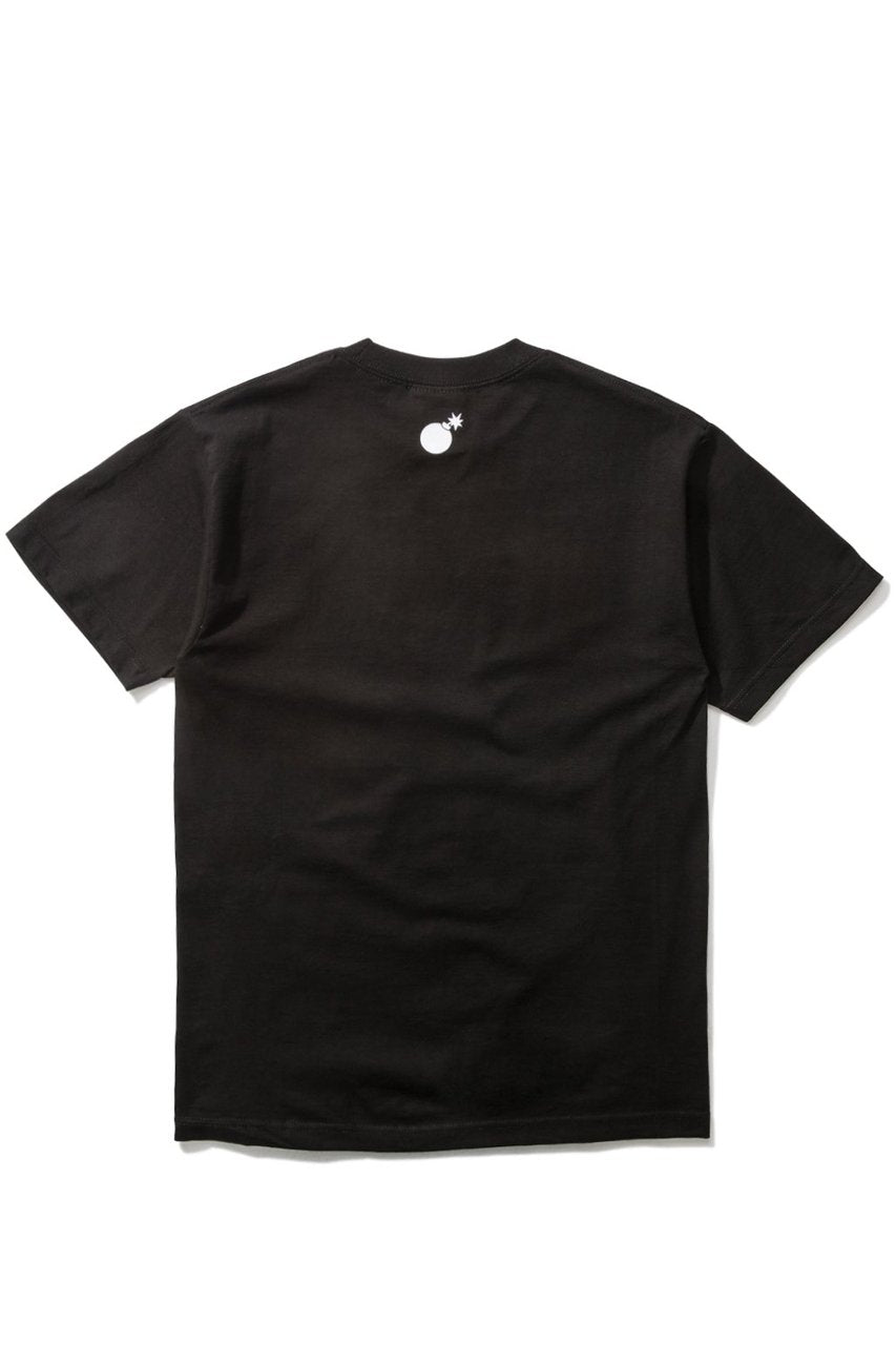 Fallen T-Shirt - The Hundreds