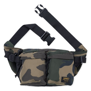 Open image in slideshow, Military Hip Bag - Carhartt wip
