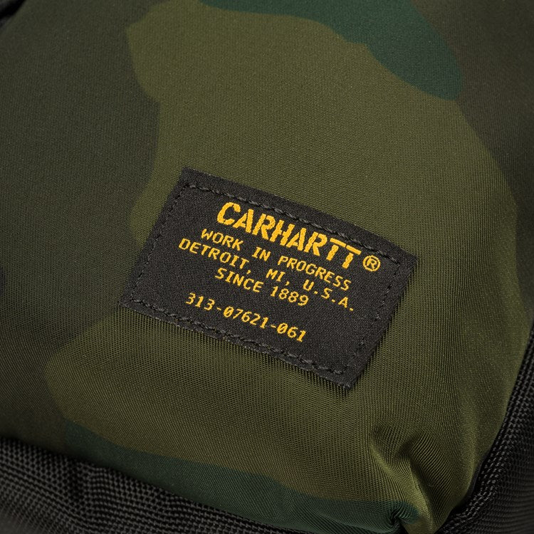 Military Hip Bag - Carharrt wip
