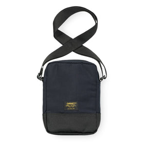 Open image in slideshow, Military Shoulder Bag - Carhartt Wip
