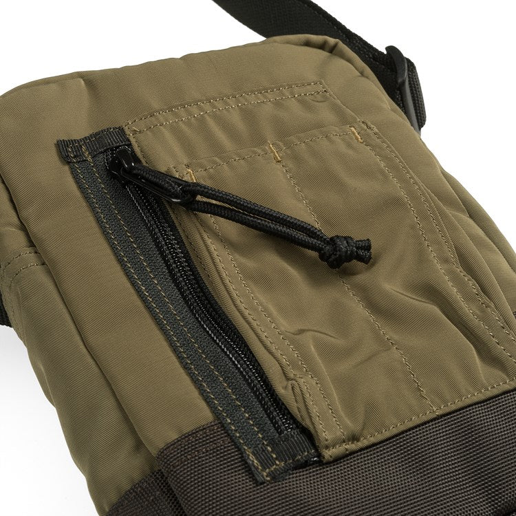 Military Shoulder Bag - Carhartt