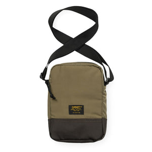 Open image in slideshow, Military Shoulder Bag - Carhartt