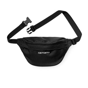 Open image in slideshow, Payton Hip Bag - Carhartt wip