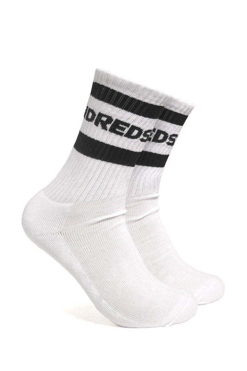 Band Socks (3 Pack) - The Hundreds