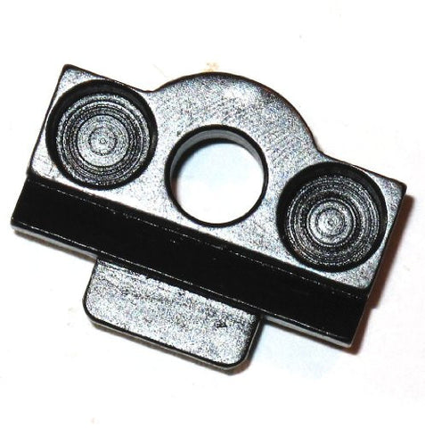 CZ Ring Cam Plate