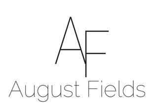 August Fields Co.