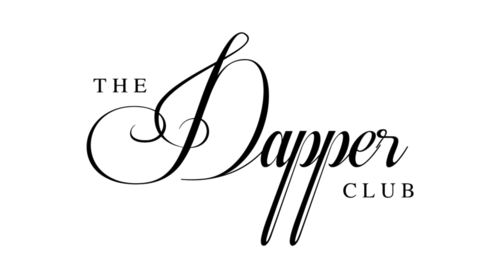 Dapper Club