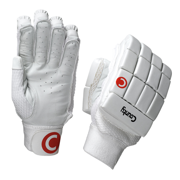 County 747 Batting Glove