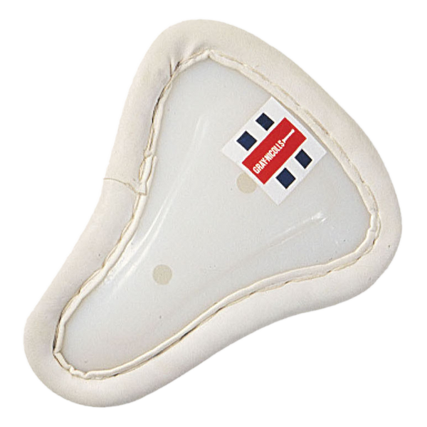 Female Abdominal Guard
