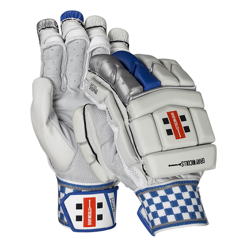 Atomic 1400 Batting Gloves