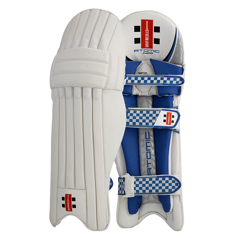 Atomic 1400 Batting Legguards