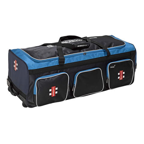 Atomic 1400 Wheel Bag