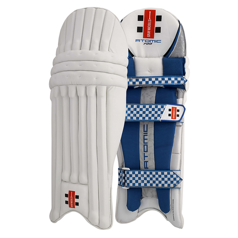 Atomic 700 Batting Legguards