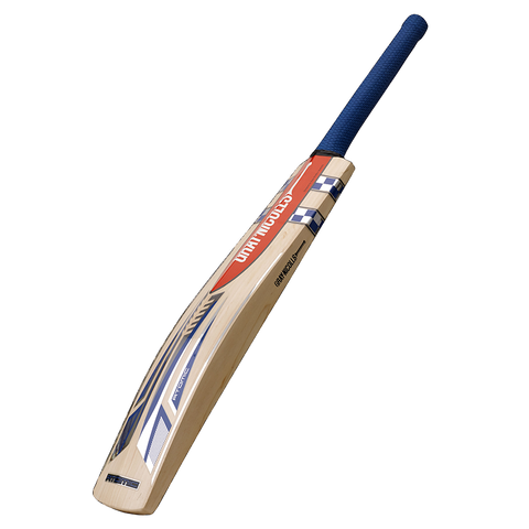 Atomic 1400 Junior Bat - English Willow