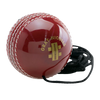 Batting Master Ball