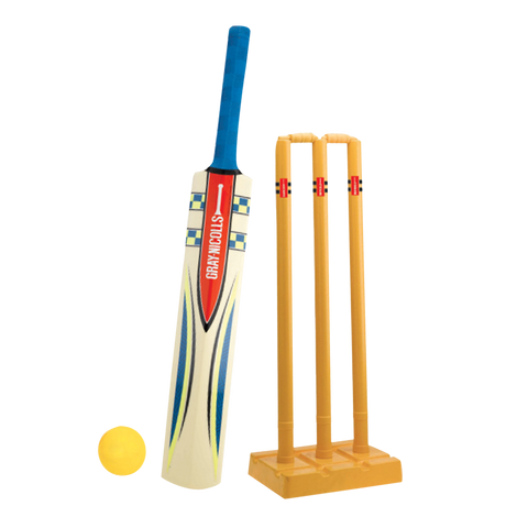 GN Beach Cricket Set