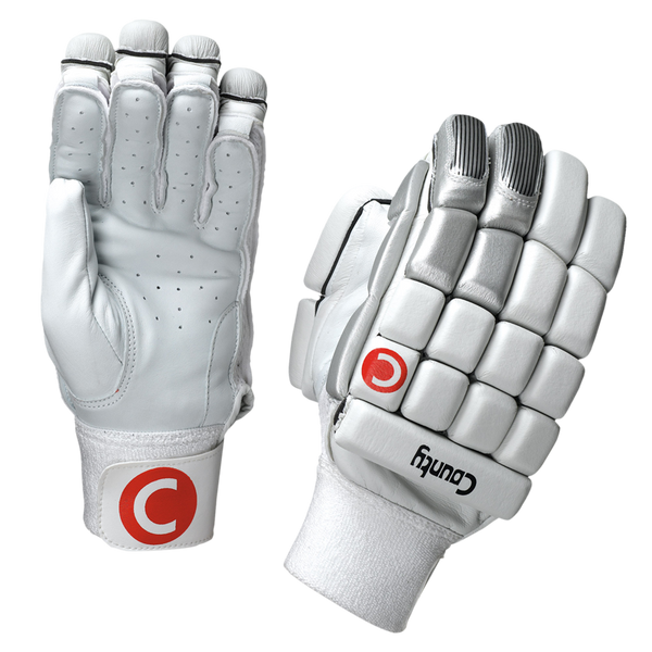 County Classic Batting Glove