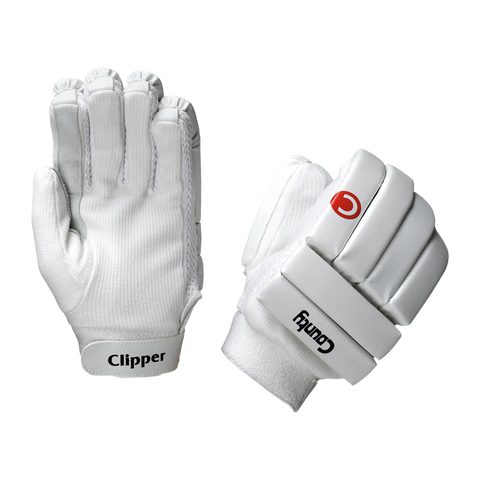 County Clipper Batting Glove
