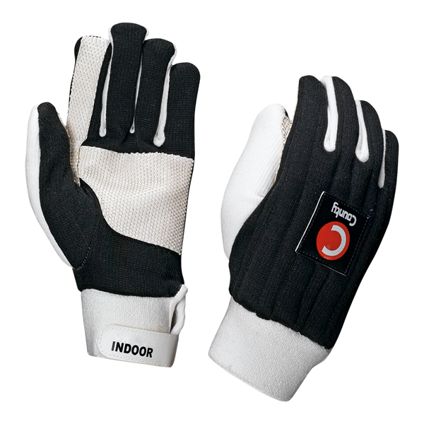 County Clipper Indoor Batting Glove