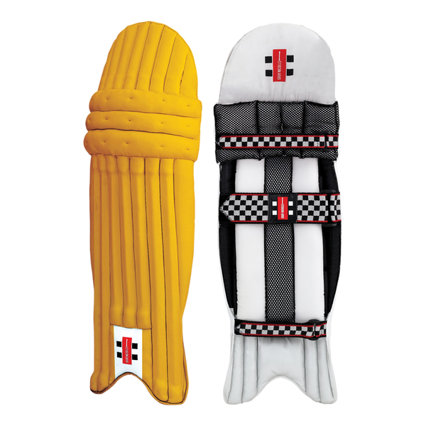 Club Batting Legguards