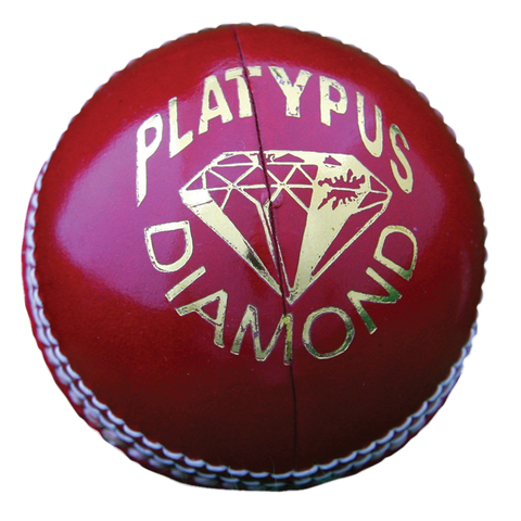 Platypus Diamond 4pc Ball