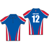 Elite Sublimated Shirt