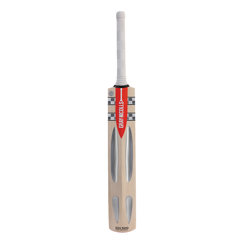 GN500 4 Scoop Retro Bat
