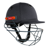 Junior Elite Helmet