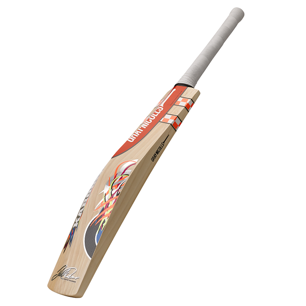 Kaboom! Players Edition Bat