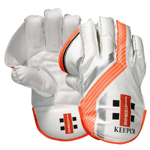 Keeper Wicketkeeping Gloves